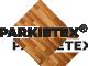 parkietex_logo